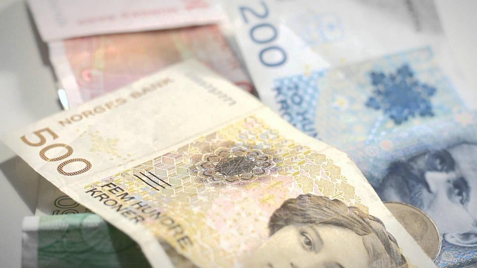 refinansiering-forbrukslan